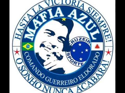 Mc Tiago CGE - Foi Sensacional
