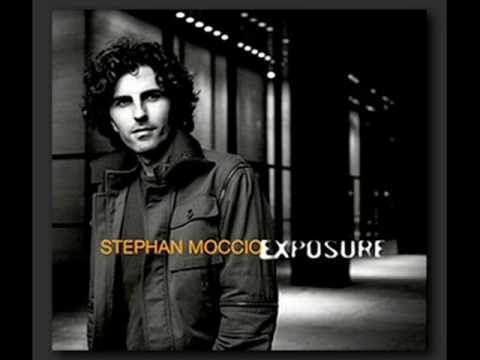 Stephan Moccio - Porcelain
