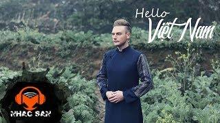 Hello Việt Nam [EDM VERSION] - Kyo York