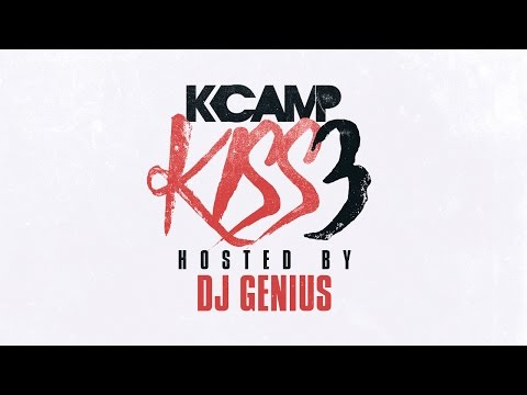 K Camp - Up feat. Migos