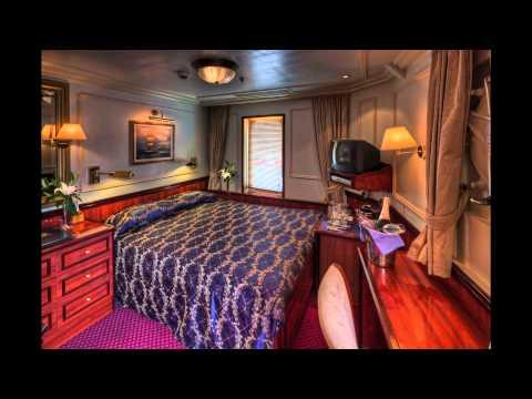 Royal Clipper Slideshow