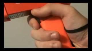 Кельвин инструкция.mpg(, 2010-01-10T17:37:06.000Z)