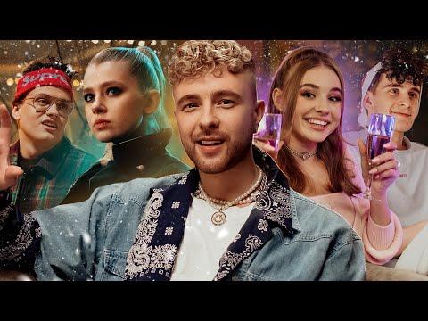 Егор Крид - Ты не смогла простить (Премьера клипа 2021)