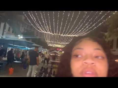My First Vlog ❤️