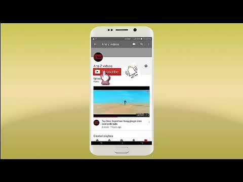 Whatsapp status Top best WhatsApp status video chat girlfriend boyfriend love video chat