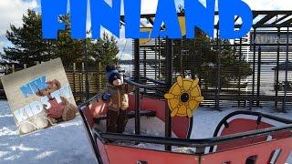 Финляндия Никита в Финляндии Первая поездка за границу 🚙Хельсинки Тампере(Финляндия! Никита первый раз в жизни отправляется за границу! Для начала мы посетим Хельсинки и Зоопарк,..., 2017-03-07T05:05:21.000Z)