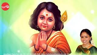 Valli Kanavan || Bindhu Malini || Sudha Ragunathan (Full Verson)