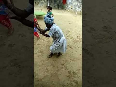 Sonu Meena melkedi cheaper baran rajasthan