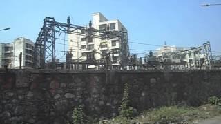 Shiv Prakash Residency