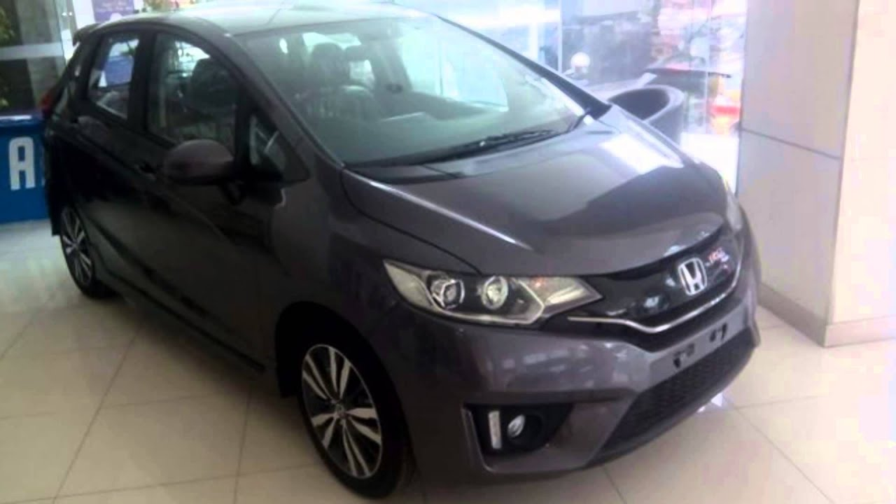 Harga Mobil Honda Brio: Honda Brio Price, Simulasi Kredit Mobil