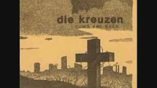 Watch Die Kreuzen Think For Me video