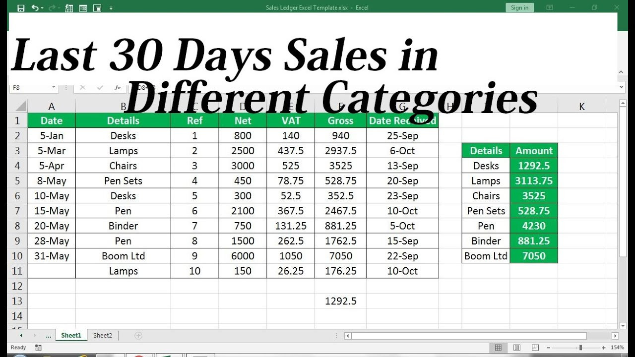 excel add 20 days   Search for a good cause