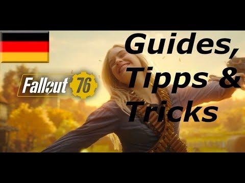 Fallout 76 Karte Deutsch.Fallout 76 Vault 63 Eingang Deutsch