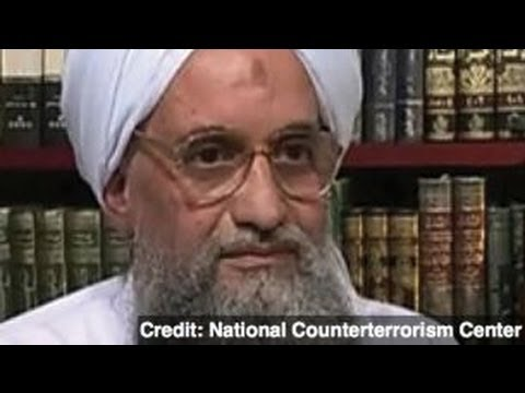 Al Qaeda Leader Calls for Kidnapping of Westerners