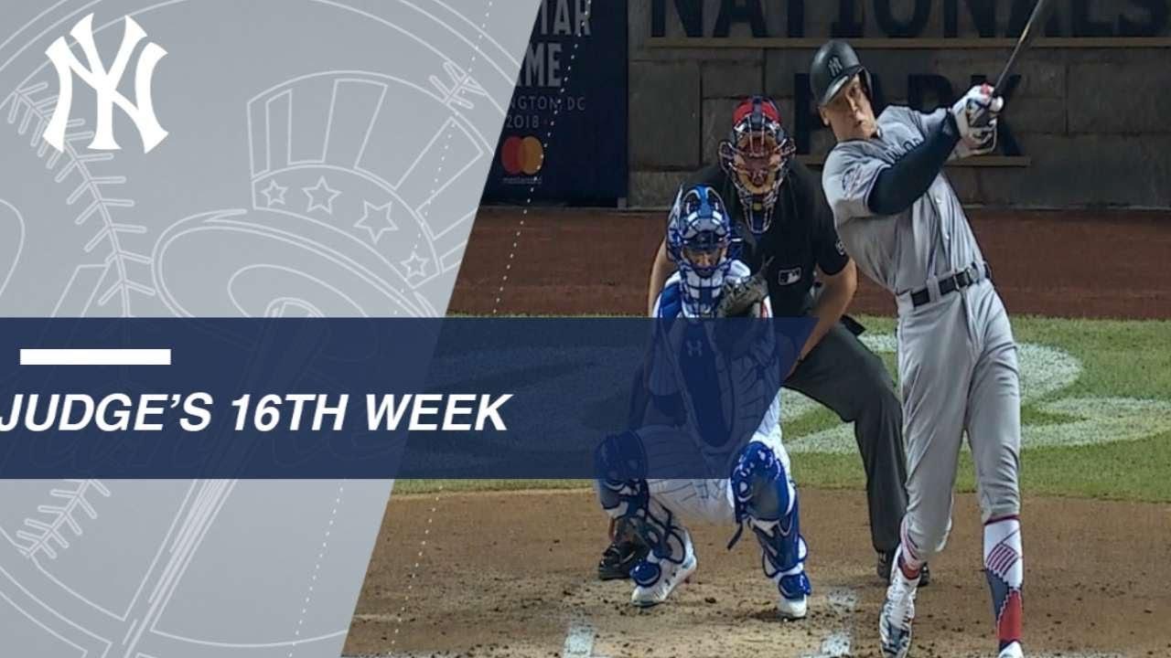 all-star-home-run-highlights-judge-s-16th-week