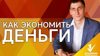 видео Александр Федяев