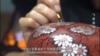 来到中国十大古都之一的成都后,你必须要了解的非遗文化 |Chengdu Plus
