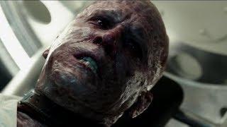 【电影有毒】他,是漫威宇宙中唯一绿了灭霸的男人!