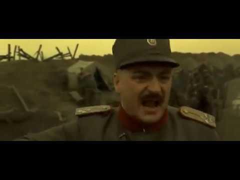 Sveti Georgije ubiva azdahu 2009 - Juris - (Zillion film)