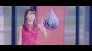 アンジュルム『ナミダイロノケツイ』(ANGERME[Tear-Colored Decision])(Promotion Edit)