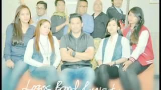 Worship soundtrack 2015 (walang hanggan)