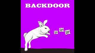 Backdoor - Biarkan