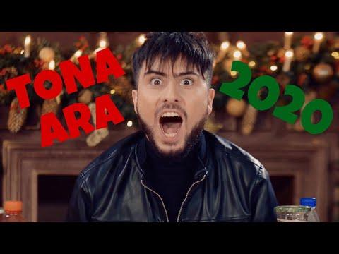 Գրիգ - Տոնա Արա |Նոր Տարի| 2020