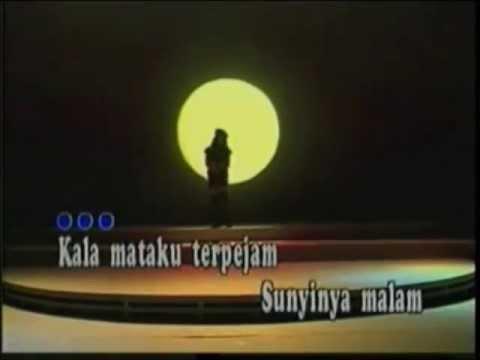 Anggun - Bayang Bayang Ilusi (Clear Sound Not Karaoke)