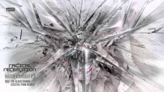 Radical Redemption - The Black Demon (Digital Punk Remix) (HQ Official)
