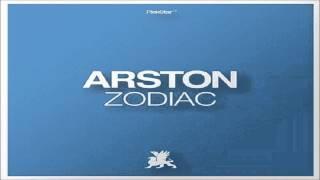 arston   zodiac original mix