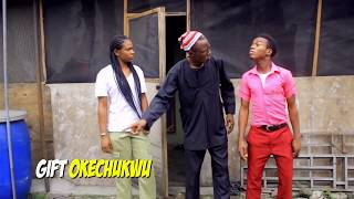 Download Fatboiz Comedy - Papi Water (Fatboiz Comedy)