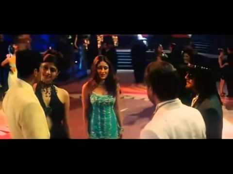 Masum Chehra   TaLaash   Hindi song