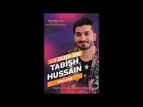 Tabish Hussain Balochi