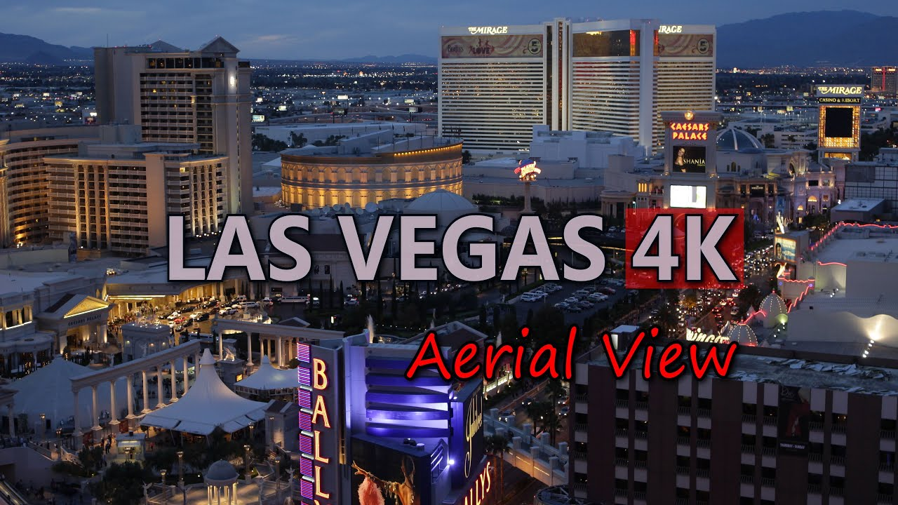 ultra hd 4k las vegas aerial view video stock footage travel usa tourism tourist attraction uhd. Black Bedroom Furniture Sets. Home Design Ideas