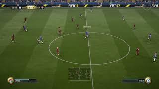 FIFA 17_20191022204740