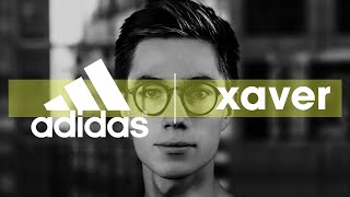 Bewerbung Adidas 2017 Youtube