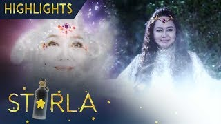 Download Mp3 Lola Tala Comes Down To Earth | Starla  With Eng Subs