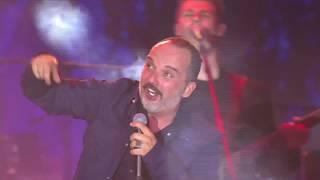 Tony Cetinski & TonyC Orchestra - Laku noć (Live Zagreb, Magenta 1, 2018)