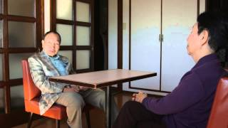映画「袴田巌」プロジェクト 2015年秋完成予定 http://www.hakamada-mov...