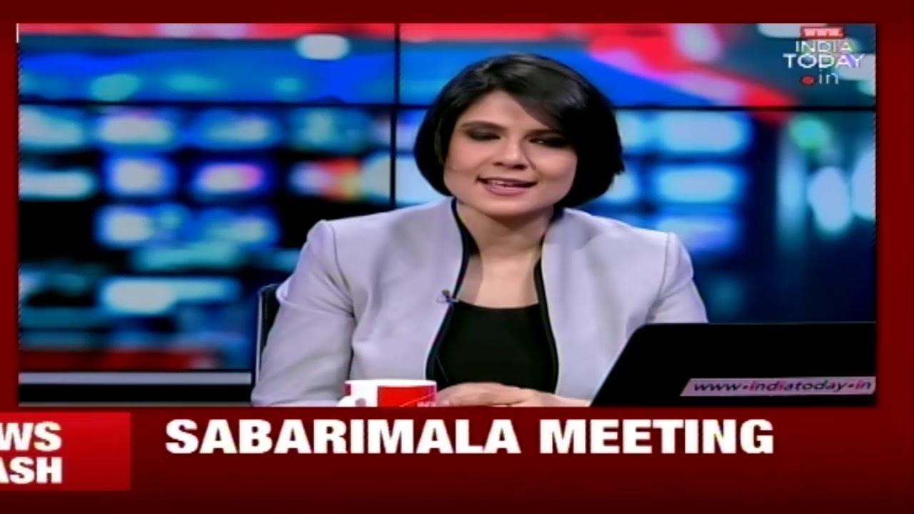 Congress Backs Chandrababu Naidu's Decision To Block CBI From Entreing AP