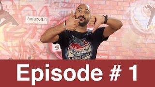 Episode 1 | India