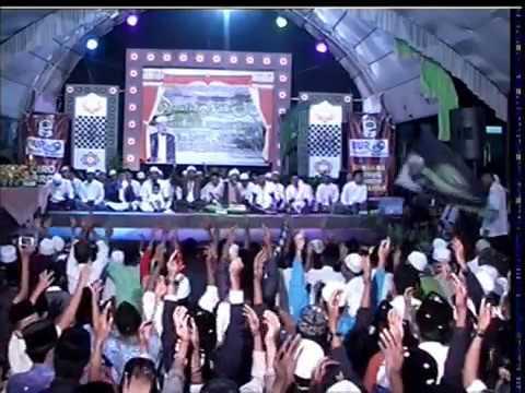 Al Haromain Bersholawat 2