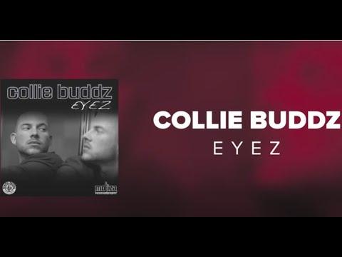 Collie Buddz - Eyez (Audio)