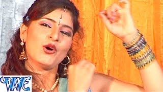 Dardiya Hola Badi Jor - दरदिया होला बड़ी जोर - I Am Lady - Bhojpuri Hit Songs HD