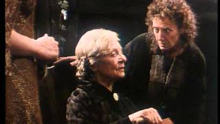Cold Comfort Farm - Trailer, deutsch