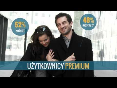 Najlepsze randki online na całym świecie