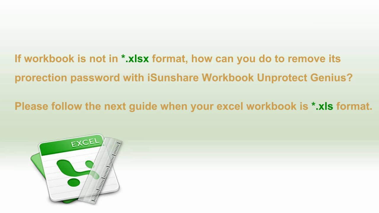Workbooks password protect excel workbook : How to Unprotect Password Protected Excel Sheet 2016 - YouTube