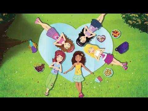 i-heart-card-you---lego-friends-webisode-–-season-2,-ep1