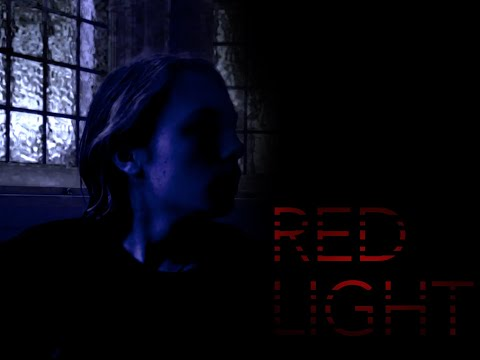 Red Light - A short film