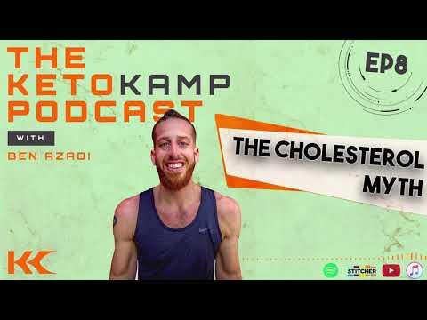 keto,-cholesterol-&-heart-disease-whats-the-link?-–-ben-azadi-kkp-008